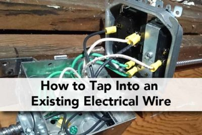 Electric Hut – Electrician Information, Equipments, Reviews And