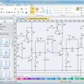 Electrical Wiring Diagram App