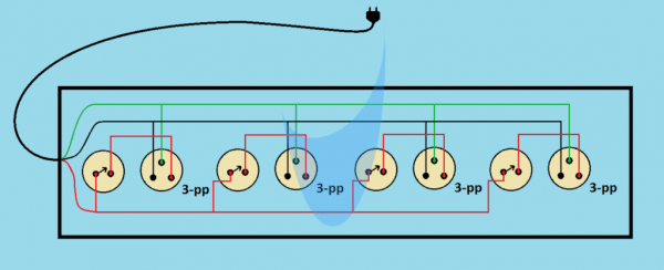 extension cord circuit diagram 3 prong oven cord 3 prong oven cord 3 prong oven cord 3 prong oven cord