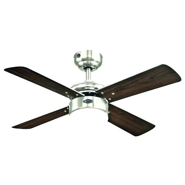 Fan And Light Dimmer Switch Ceiling Fan With Light Ceiling Fan