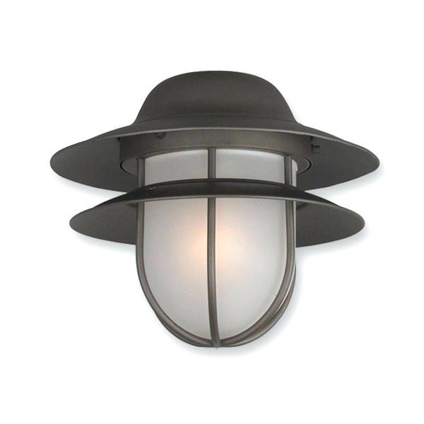 Fan Light Kit – Bicapapproach Com