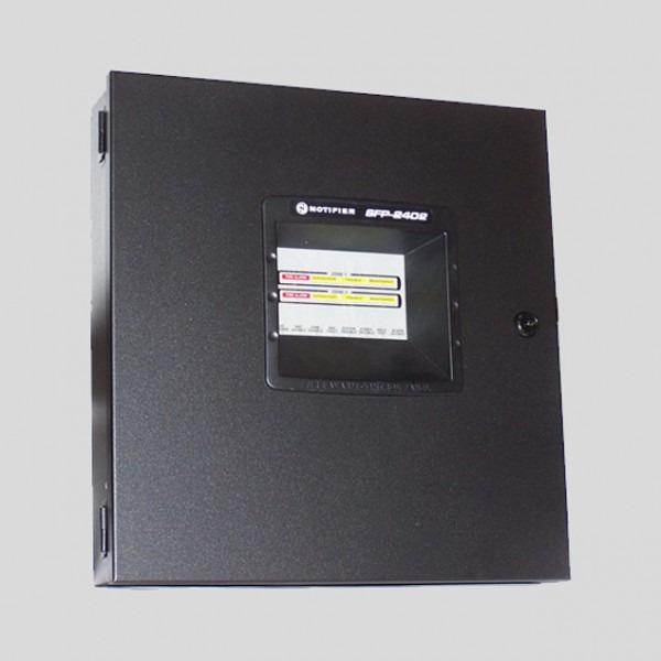 Notifier Sfp 2404 Wiring Diagram