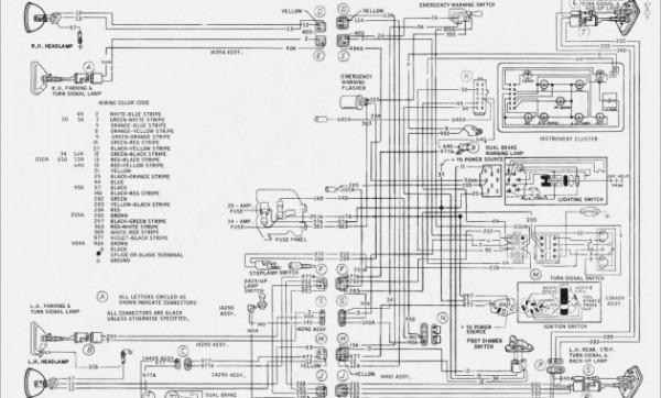 Freightliner Century Class Wiring Diagram New Relay Wiring Diagram