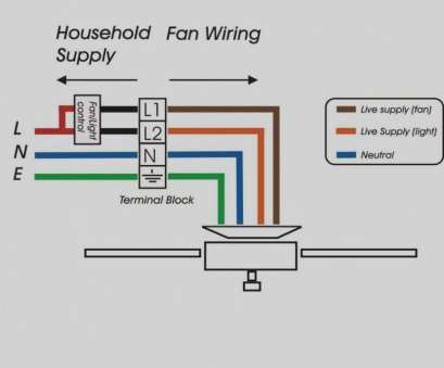 French Light Switch Wiring Simple Diagram Parts Of A House