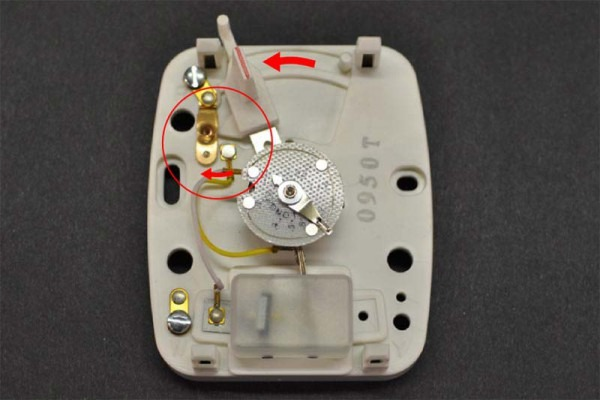 Furnace Troubleshooting For Camping Trailers