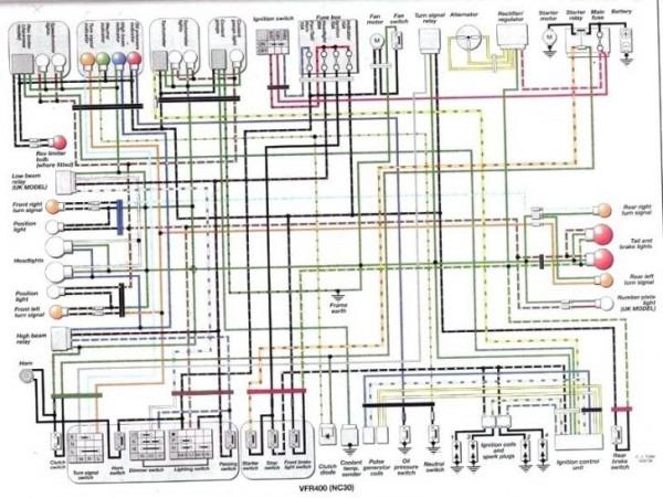 Diagram 1992 Fzr 600 Wiring Diagram Full Version Hd Quality Wiring Diagram Hidewiring19 Dinosauri Bora It