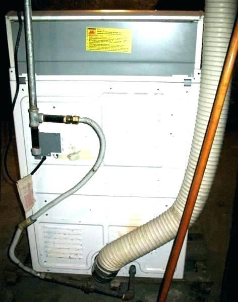 Maytag Dryer Plug