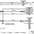 Haltech Platinum Sport 2000 Wiring Diagram