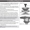 Hampton Bay Fan Installation Manual