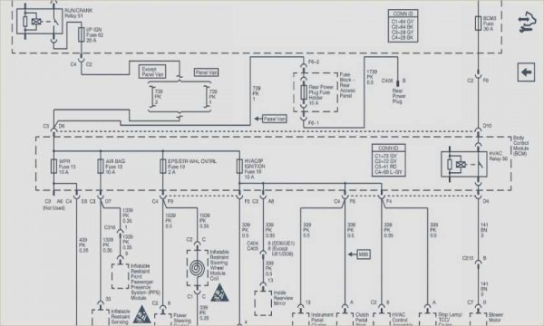 Hhr Headlight Wiring Diagram Hhr Headlight Wiring Diagram