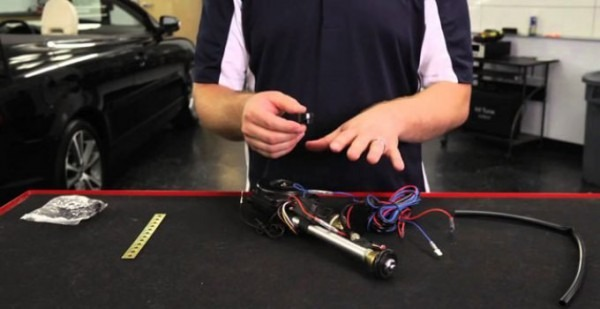 How To Wire A Car Stereo Antenna From Scratch With Fixing Tips