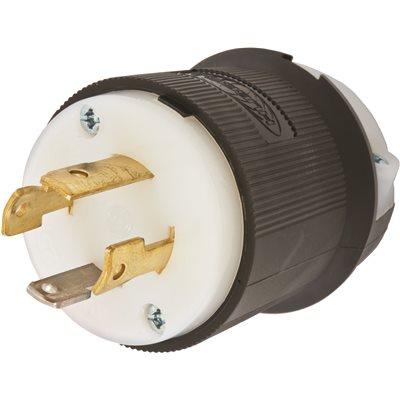 Hubbell Wiring Part   Hbl2711