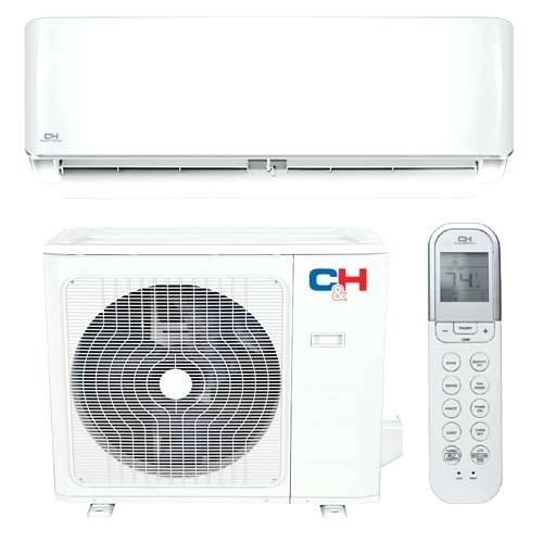 Hunter Air Conditioner Thermostat Manual 44360 Cooper Series Mini