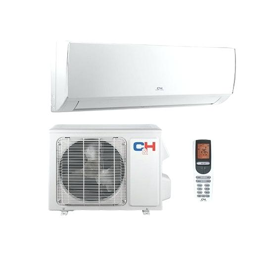 Hunter Air Conditioning – Best Home