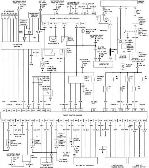 Jayco Wiring Diagrams
