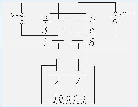Krpa 11ag 120 Wiring Diagram – Wire Diagram