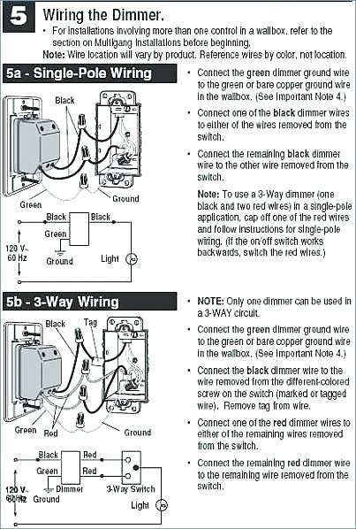 Lutron Dimmer 3 Way Wiring Diagram from www.chanish.org