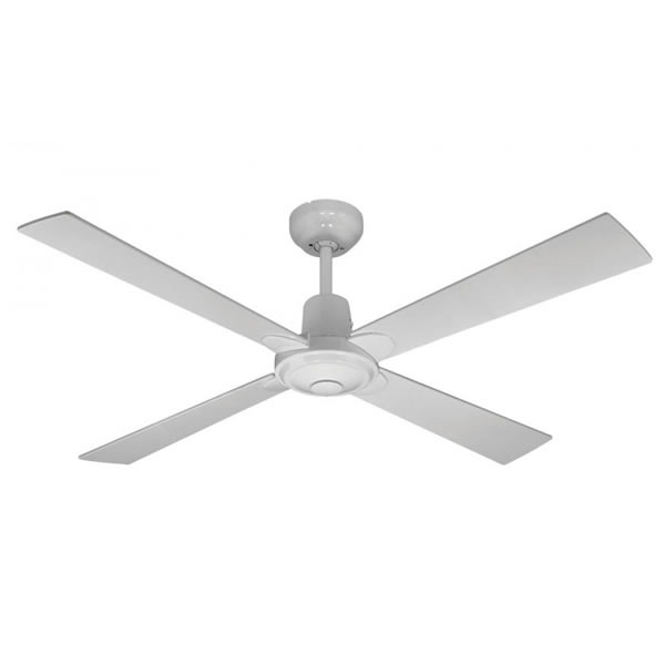 Martec Ceiling Fan Remote Control Instructions