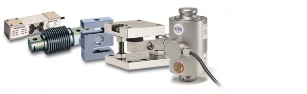 Mettler Toledo Weigh Modules And Load Cells