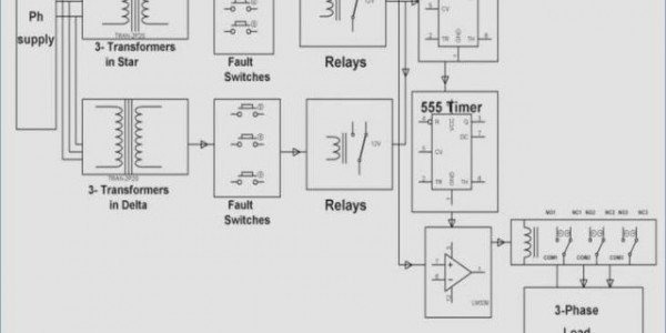 pdl light switch wiring diagram
