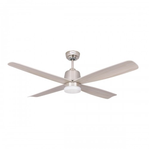 Mistral Dfan505 Ceiling Fan With Remote (52'')