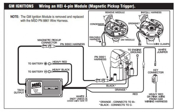 Msd 6Al Hei Wiring Diagram from www.chanish.org