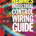 Industrial Control Wiring Guide