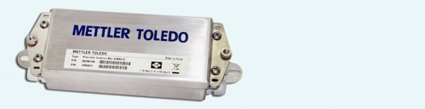 Precision Junction Boxes For Analog Load Cell Systems  Exceptional