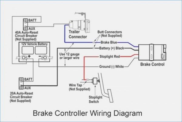 Primus Iq Wiring Diagram
