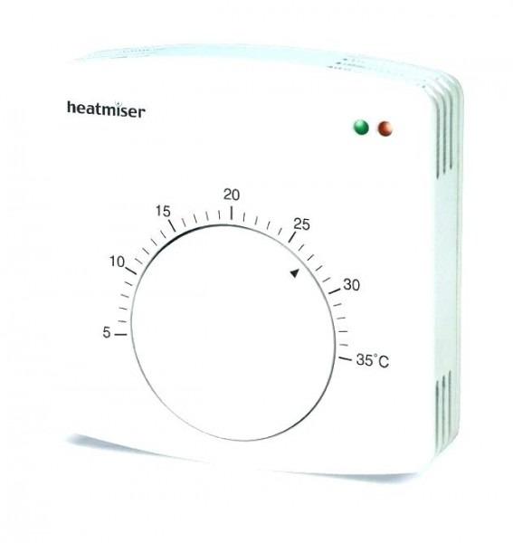 Pro Stat Thermostat Wireless Thermostat Pro Stat Programmable