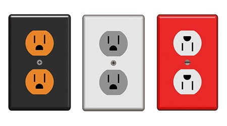 Q&a On Emergency Outlet Locations