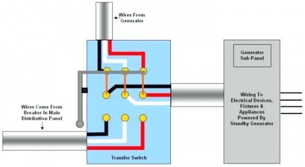 Reliance Transfer Switch Wiring Diagram from www.chanish.org