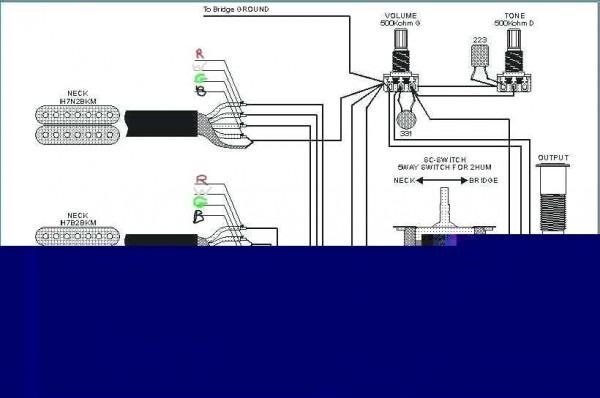 Reliance Csr302ng Diagram Brake Controller Dc Motor Single Phase