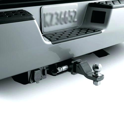 Ridgeline 4 Pin Trailer Wiring Harness – Cabinetdentaireertab Com
