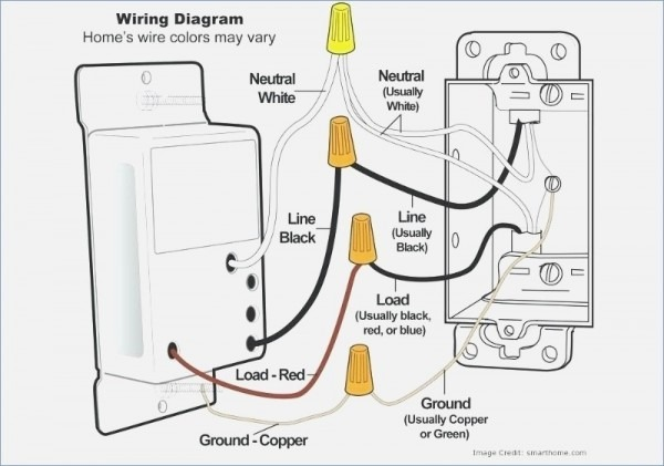 s2l_lutron_dimmer_switch_wiring_diagram_0  Ford Contour Wiring Harness on ignition module, fuel injection, trailer hitch, efi conversion, tow package, jubilee tractor, transmission external, trailer brake controller, e4od transmission, engine swap, edge trailer, 250 fog light,