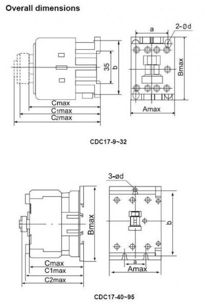 Schneider Electric Contactor Wiring Diagram Unique Wiring Diagram