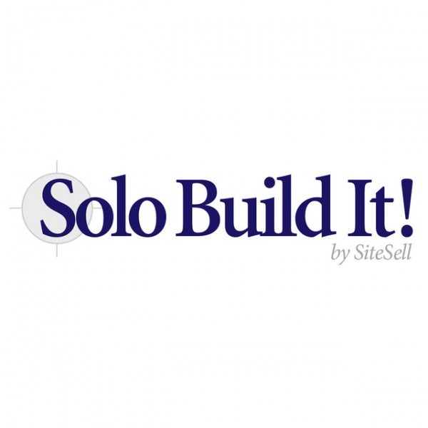 Solo Build It! Blog