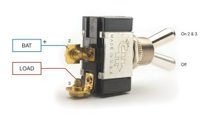 Spst On Off Jpg Jpg La En For 2 Pole Toggle Switch Wiring Diagram