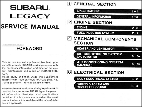 subaru_wiring_diagram_1990_5  S Air Conditioner Wiring Diagram on ph15nb03600g, duo therm rv, frigidaire window, lwhd8000ry6, split system, for auto,