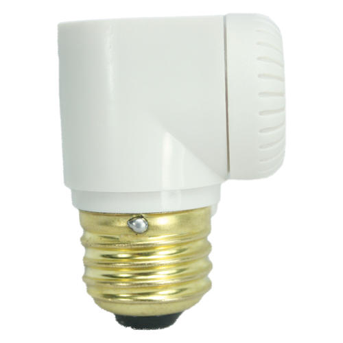 Touch & Glow Rotary Lamp Dimmer At Menards®