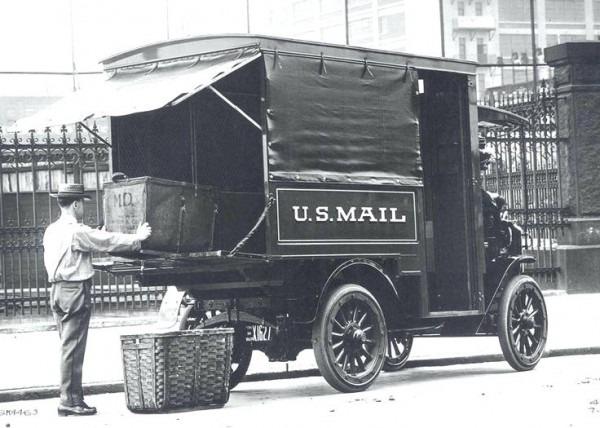 Trailer Pulling Truck 7 Letters – Yeslogics Co