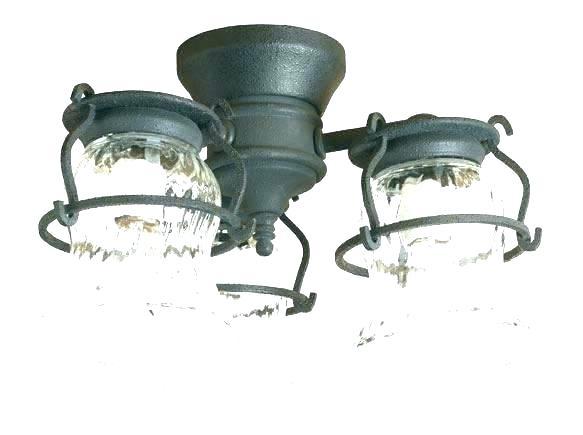 Unique Ceiling Fan Light Kits Unique Fans Sycamore Ceiling Fan