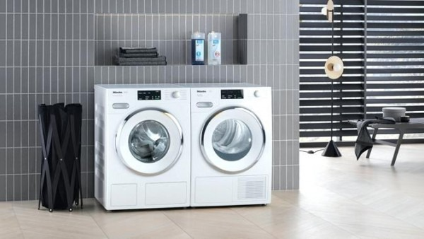 Washer And Dryer Connections In Unit Meaning Press Releases
