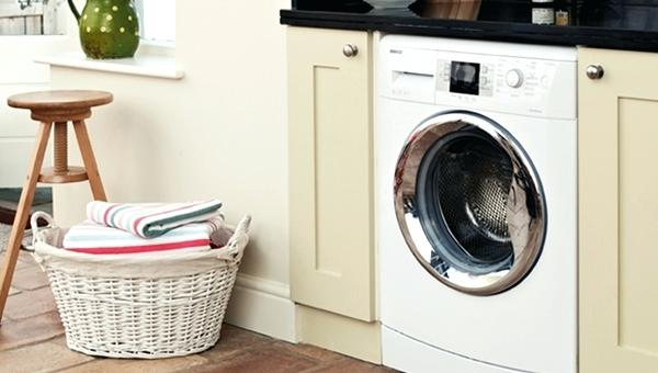 Washer And Dryer In Unit Meaning Connections Laundry Buyers Guide