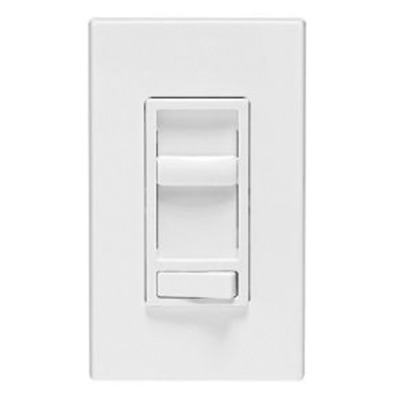 Wiring Devices And Light Controls For Your Home