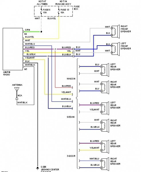 DIAGRAM] Subaru Legacy 2006 Wiring Diagram FULL Version HD Quality Wiring  Diagram - CARRYBOYPHIL.K-DANSE.FRK-danse.fr
