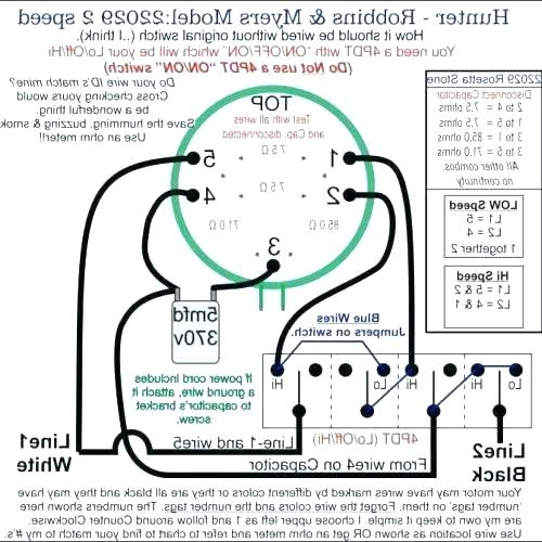 Wiring Diagram For Ceiling Fan Ceiling Fan Chain Switch Ceiling