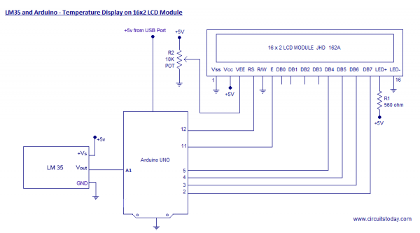 Wiring Diagram For Lm Jc53 22ntm Laptop Lcd