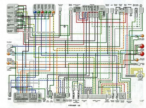 wiring_diagram_yamaha_r1_2000_2 R Wire Harness Diagram on briggs stratton wiring, ls2 wiring, ford expedition wiring, yfz 450 wiring, scag power equipment wiring, federal signal pa300 wiring, s13 sr20det engine wiring, s2000 wiring, auto wiring,