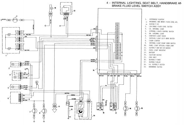 DIAGRAM] Nokia X1 Diagram FULL Version HD Quality X1 Diagram -  RACKDIAGRAMMER.CALASANZIOFP.IT | X1 Wire Diagram |  | Diagram Database - calasanziofp.it